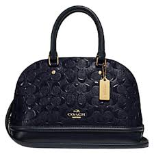Coach Bags - Up to 90% off at Tradesy