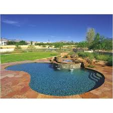...  Simple_yet_beautiful_layout_with_spa_overlooking_the_easy-access_pool.jpg  ...