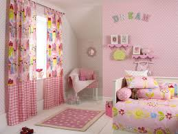 Nice Decorated Bedrooms Wall Decorations For Girls Bedrooms With Nice Mosaic Bed Pattern