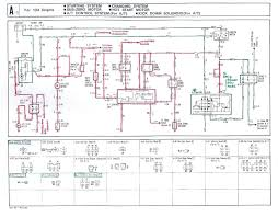 rx a wiring diagram wiring diagram schematics info street rod wiring diagram wiring diagrams schematics ideas