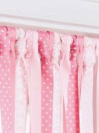 Awesome Diy Home Decor Necktie Knots Window Sizes And Kids S Curtain Ideas For Girls  Bedroom