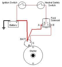 john deere 820 wiring diagram john wiring diagrams cars