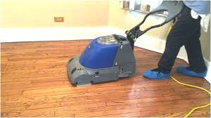 hardwood floor cleaning s steam cleaner for wood floor hardwood floor cleaning wood floor cleaning s