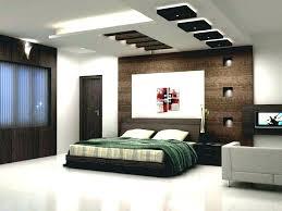 ceiling decorations for bedroom bedroom false ceiling designs bedroom bedroom false ceiling design modern living room