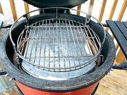 fire pit cooking grate cast iron cast iron fire pit grate grill grate for fire pit