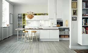 modern kitchen light fixtures s ceiling fixture
