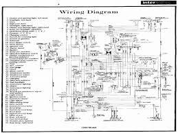 volvo s40 fuse box location 2005 wiring diagram oldsmobile cutlass volvo s40 2005 fuse box diagram at Volvo S40 05 Fuse Box
