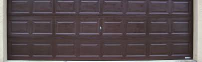 garage door2 master gates access control booms electric