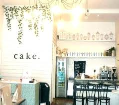Small Coffee Shop Design Maddywilsoninfo