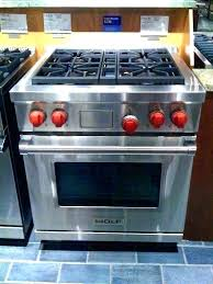 wolf 30 dual fuel range. Modren Fuel Wolf Range Gas Awesome Find Ranges In Pro Cooking For 30 Dual Fuel 4  Burners Df304 And Wolf Dual Fuel Range G