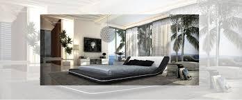 bedroom furniture shops. Furniture Shopping Made Easier! Bedroom Shops