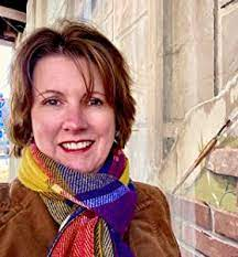Amazon.com: Ana McCracken: Books, Biography, Blog, Audiobooks, Kindle