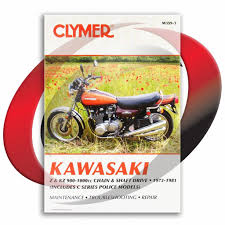 77 kz1000 alternator wiring diagram wiring diagram libraries 1977 1980 kawasaki kz1000 clymer repair manual m359 3 sixity comrepair service manual image 2
