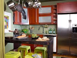 eat in kitchen furniture. Eat In Country Kitchen Stainless Steel Island Top Barlight Brown Shade White Cabinets African Furniture W