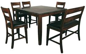 granite table set granite round dining table granite dining table and chairs granite pub table and granite table set