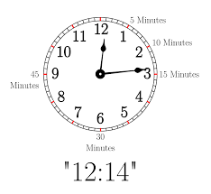 Find & download free graphic resources for clock. File 1214clock Svg Wikimedia Commons