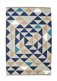wool kilim rugs west elm framed triangle wool rug kite wool kilim rug
