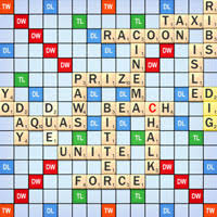 Gamasutra Top Ipad Game Apps Scrabble Heads Charts After