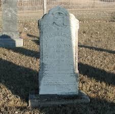 Avis Gardner (1810 - 1880) - Genealogy