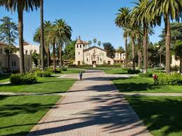 top undergraduate accounting programs in california the  santa clara university