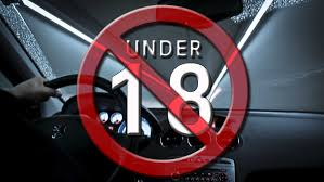 driving age debate what should be the limit netivist