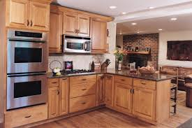 Kitchen Renovation For Your Home Chicago Kitchen Remodeling Contractor Get Your Dream Kitchen