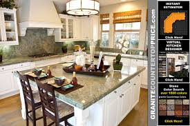 incredible white cabinets with granite countertops that go became unique