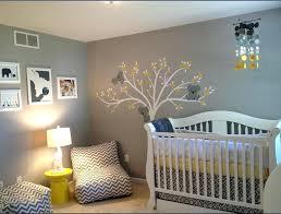 baby boy bedroom design ideas baby boy wall decor baby boy bedroom theme ideas baby boy