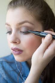essence smokey eye pencil khol kajal liner review
