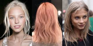 Why Toning Is The Most Important Part Of Your Hair Colouring