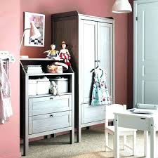 wall closet ideas bedroom closets by design prices cupboard storage drawer pantry organizer designs for bedrooms r53 designs