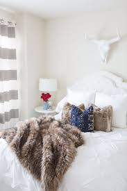 Newlywed Bedroom 1000 Ideas About Newlywed Bedroom On Pinterest Great Gifts For
