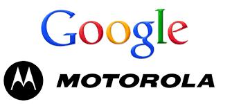 motorola logo. motorola logo