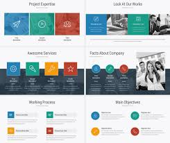 keynote presentation templates keynote template business keynote template geometry keynote