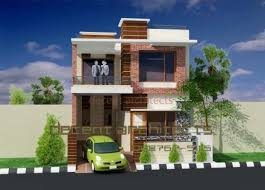 Small Picture New Home Exterior Design Ideas Exterior Design For Small House In