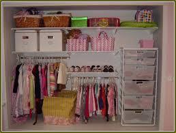 Kids Closet Organizer Kwacentralcom