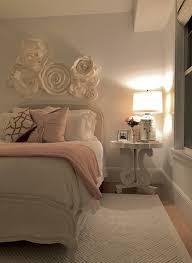 Hgtv Decorating Bedrooms stunning hgtv decorating bedrooms ideas home ideas design cerpaus 6403 by uwakikaiketsu.us