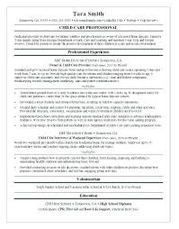 Daycare Contract Template Home Daycare Contract Template Naomijorge Co