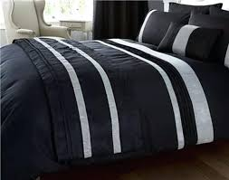 full size of grey duvet cover set king plain black new luxury diamante bedding bed sets