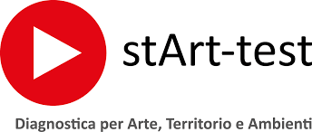start test start test diagnostica per arte territorio e ambienti