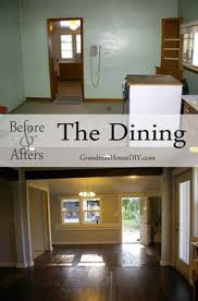 before and after gallery after fif months of renovation remodeling a 100 year old farm house