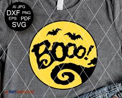 Gioca a halloween hocus pocus, il gioco online gratuito su y8.com! Halloween