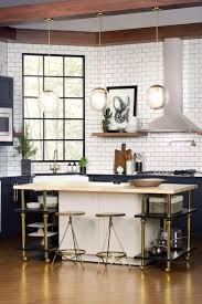 Industrial Kitchen Island Best 25 Industrial Kitchen Island Ideas On Pinterest Industrial