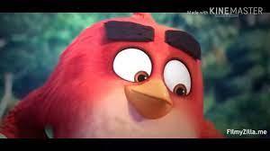 Download The Angry Birds 2 In Hindi.3gp .mp4 .mp3 .flv .webm .pc .mkv -  IrokoTv, IbakaTV, SoundCloud