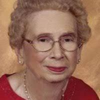 Laura Mason Obituary - Junction City, Arkansas | Legacy.com