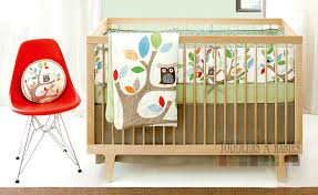 bedding complete malaysia rm999 00 set treetop 4 932 hop friends crib collection 211