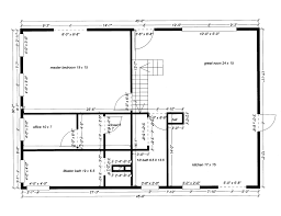 office floor plan template. House Floor Plan With Electrical Layout Plans For Design Ideas Office Pl Template