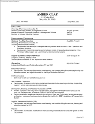 Dod Resume Template Construction Manager Resume Template 100 Resume Objective Examples 12