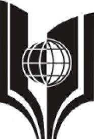 Дипломная работа Министерство образования и науки Российской  Министерство образования и науки Российской Федерации Федеральное государственное бюджетное образовательное учреждение высшего профессионального
