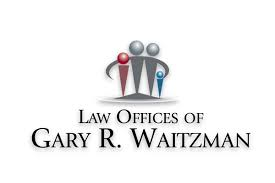 Law Office Logo Design Fascinating Attorney Law Firm Logo Design Brand Identity Chicago Attorney